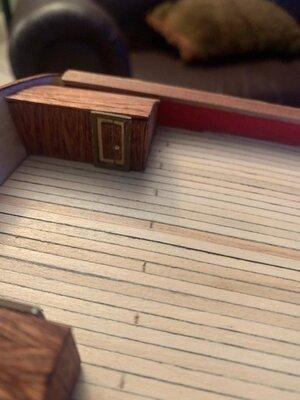 deck pic 9.jpg
