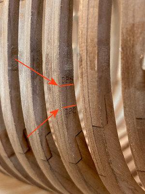 frame-ref-marks.jpg