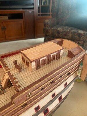 Deck cabin done.jpg