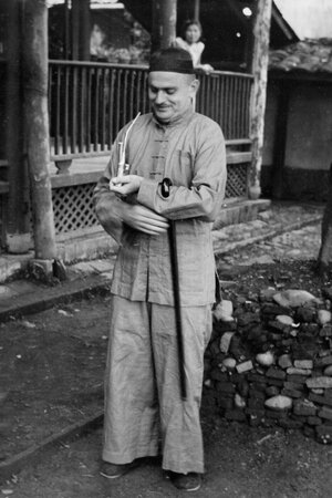 SACO China 1945 - 03.jpg