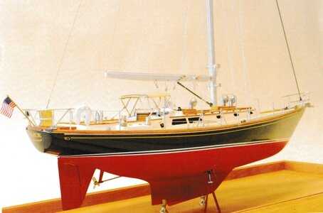 yacht_20210326_0001.jpg