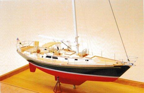 yacht_20210326_0002.jpg