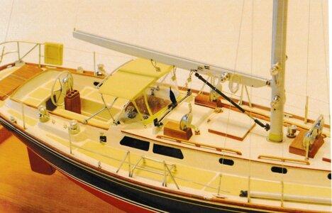 yacht_20210326_0003.jpg
