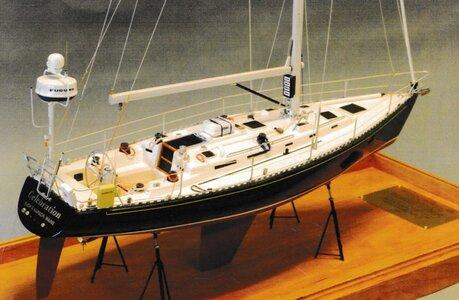 yacht_20210326_0004.jpg