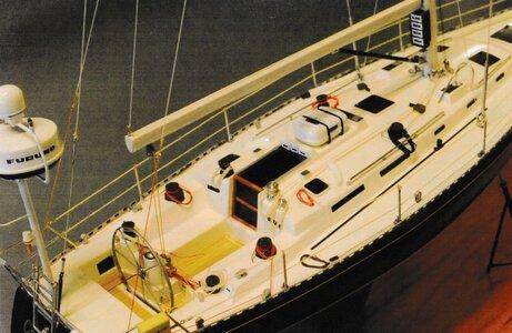 yacht_20210326_0005.jpg