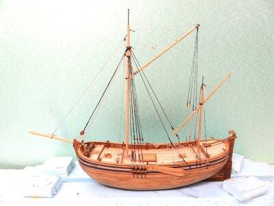 Fig 40completed riggingMG_1892.jpg