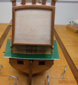 šablona balkónu (2).JPG