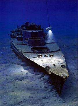 Bismarck_illustration.png