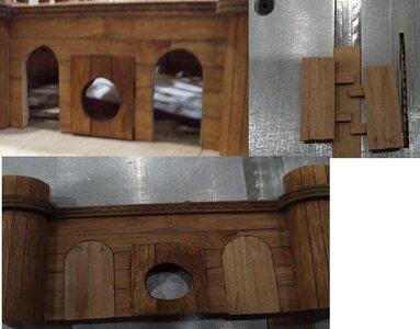 Fwd Bulkhead montage.jpg