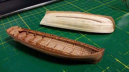 091 Kit Boat and Pinnace.jpg