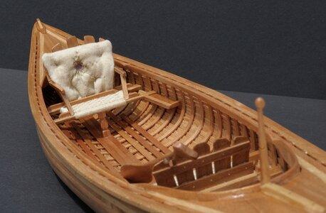 Canoe #003 courting e copy a.jpg