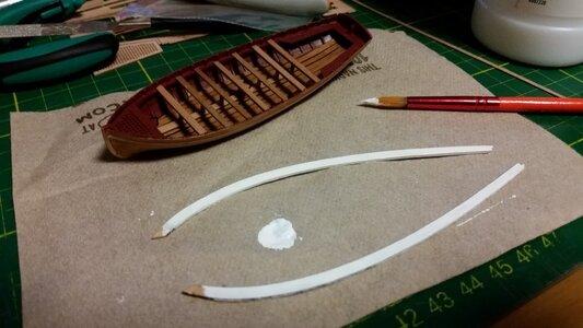 106 Painting Gunwales.jpg