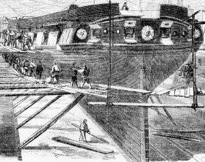 boston_1859.jpg