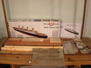 Titanic001.JPG