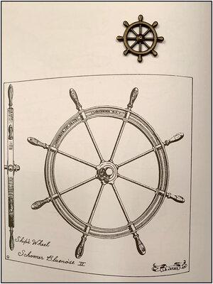 Bluenose Wheel.jpg