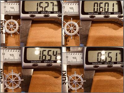 Bluenose Wheel 2x2.jpg