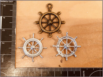 Bluenose Wheel 3x1.jpg