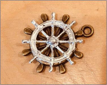 Bluenose Wheel 1op1.jpg