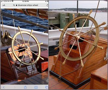 Bluenose Wheel Fotos.jpg