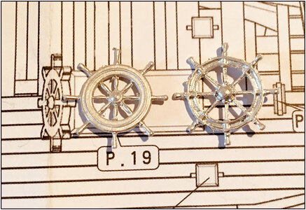 Bluenose Wheel Tekening.jpg