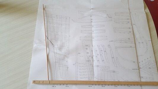 Angle A.jpg