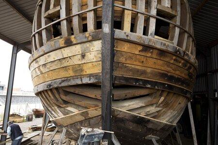 Bárentsova loď 1594.jpg