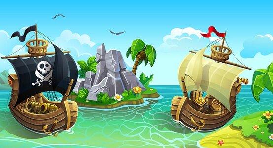 Funny-Pirate-Jokes-For-Kids3.jpg