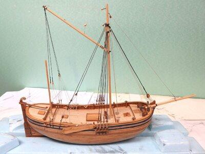 fig 36 main mast rigIMG_1879.jpg