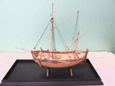 fig 43 model1IMG_1897.jpg