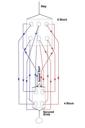 Block 6 to 4.jpg