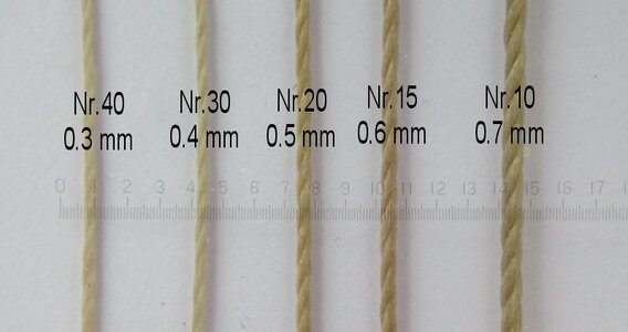 Tailles cordages 1.jpg