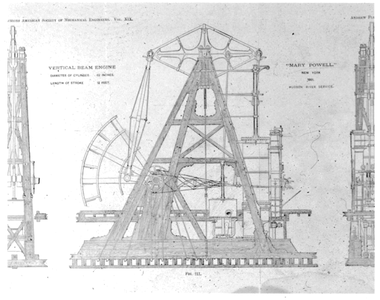 vertical-beam-engine.png