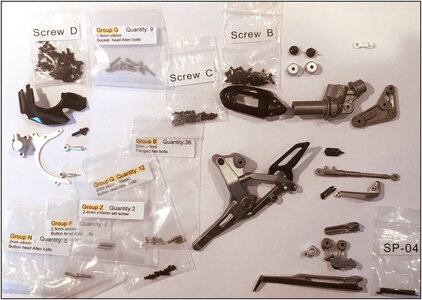 159 Parts.jpg