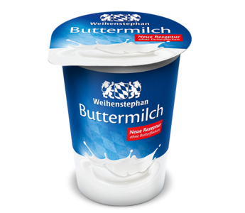 buttermilch.png