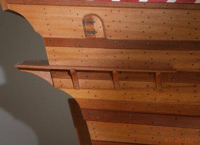 navoskovaný balkon (5).JPG