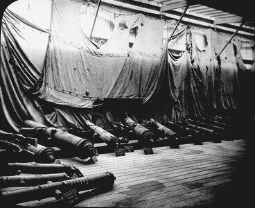 Royal_Naval_Exhibition_1891_HMS_Victory_sail_1983_1238_25_7.jpg