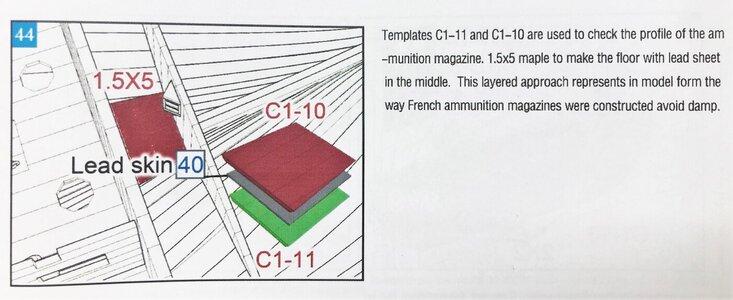 IMG-6124.jpg