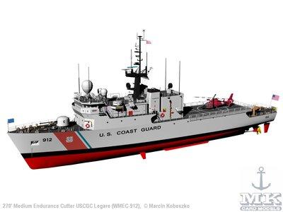 MKK-USCGC-Legare-Fig.1.jpg