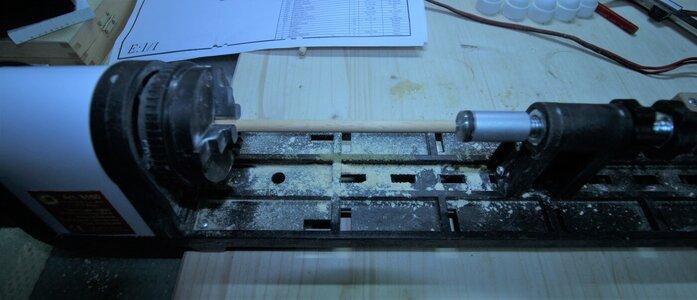 Tapering machine_4.jpg