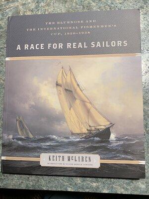 A Race for Real Sailors - McLaren.jpg