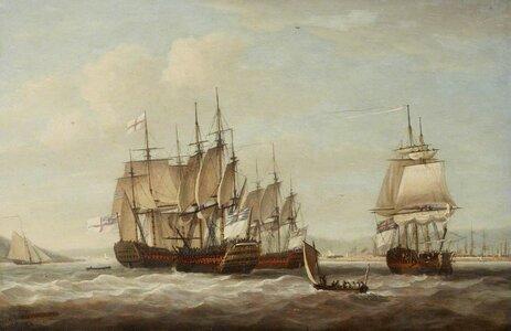 French_Captive_Ships_12_April_1782.jpg