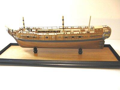 Chapman frigate1.jpg