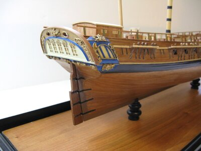 Chapman frigate2.jpg