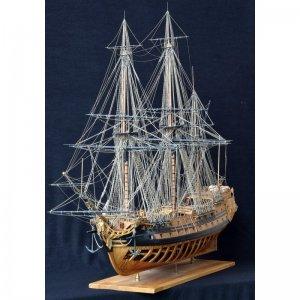 monographie-du-fleuron-vaisseau-de-64-canons-1729.jpg