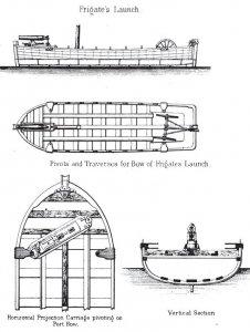 boat_howitzer.jpg