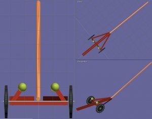 cart2a.jpg