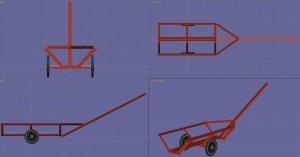 cart1a.jpg