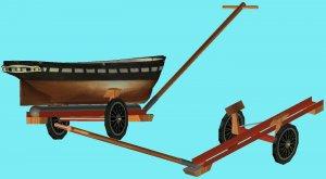 cart5.jpg