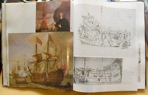 BOOKS_0049.jpg