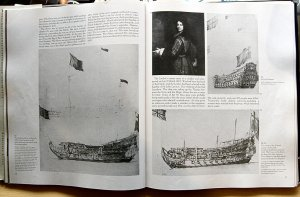 BOOKS_0051.jpg